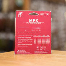 Load image into Gallery viewer, Mastery - MPX