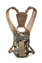 Load image into Gallery viewer, Rock Creek ZS2 Chest Pack