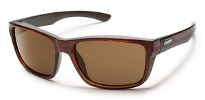 Mayor - Suncloud Sunglasses