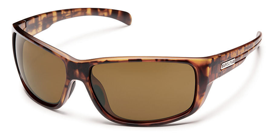Milestone - Suncloud Sunglasses (Large Fit)