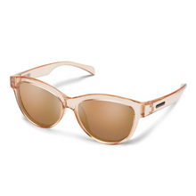 Load image into Gallery viewer, Bayshore - Suncloud Sunglasses