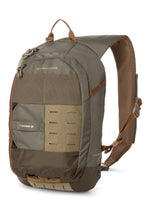 Load image into Gallery viewer, Steamboat ZS2 1200 Sling Pack