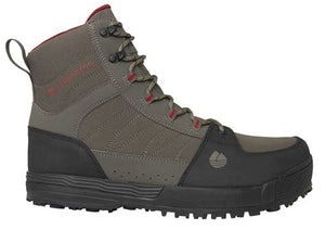 Benchmark Wading Boot - Redington