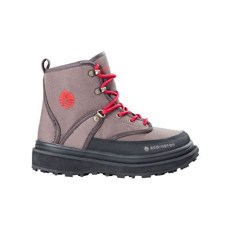 Youth Crosswater Boot - Redington
