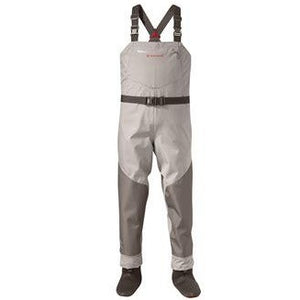 Women's Willow River Waders - Redington