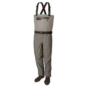 Escape Waders - Redington