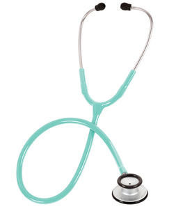 Prestige Clinical Lite™ Stethoscope