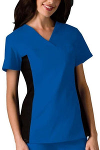 Cherokee Flexible V Neck 2874 - Parker's Clothing & Gifts