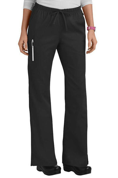 Cherokee Workwear Pants 4101 - Parker's Clothing & Gifts