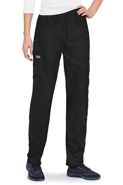 Cherokee Workwear Pants Pull On 4200 - Parker's Clothing & Gifts