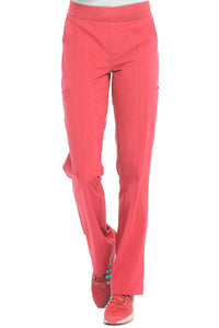 Med Couture Energy Paige Cargo Scrub Pant 8744