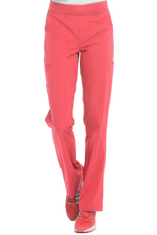Med Couture Energy Paige Cargo Scrub Pant 8744 (8 colors)