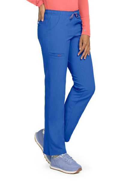 Med Couture Air Cloud 9 Scrub Pant 8796 - Parker's Clothing & Gifts