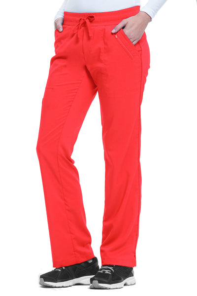 Healing Hands Purple Label Scrub Pants Clearance Sale