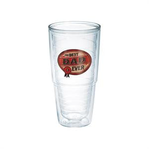 Tervis Tumblers 24 oz - Parker's Clothing & Gifts