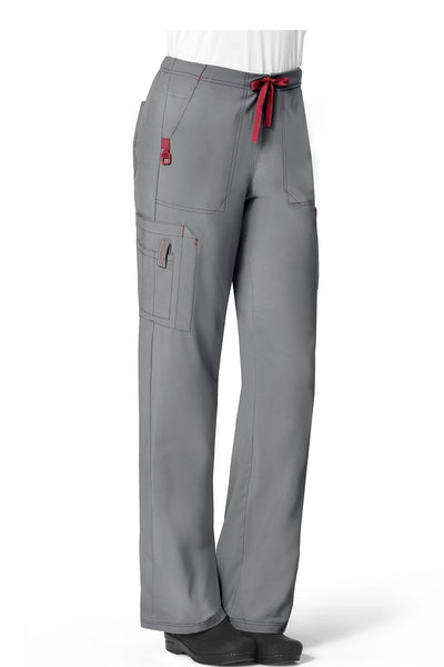 Carhartt Cross-Flex Utility Boot Cut Scrub Pant C52110 - Parker's Clothing & Gifts