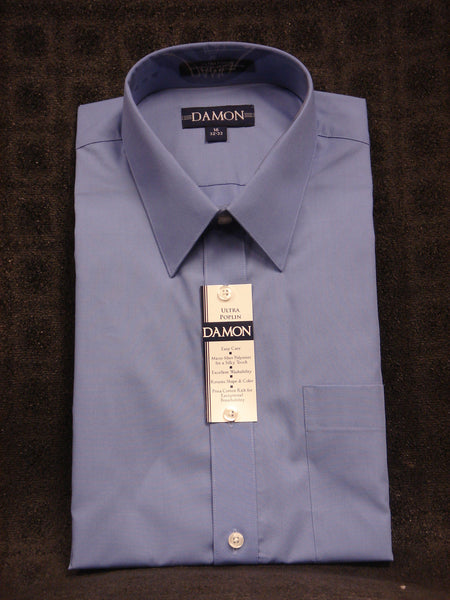 Damon Dress Shirt - Parker's Clothing & Gifts