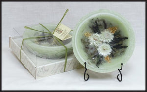 Wax Pottery Vessels - Parker's Clothing & Gifts