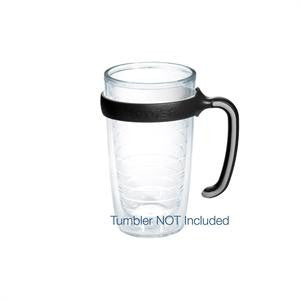 Tervis Accessories - Parker's Clothing & Gifts