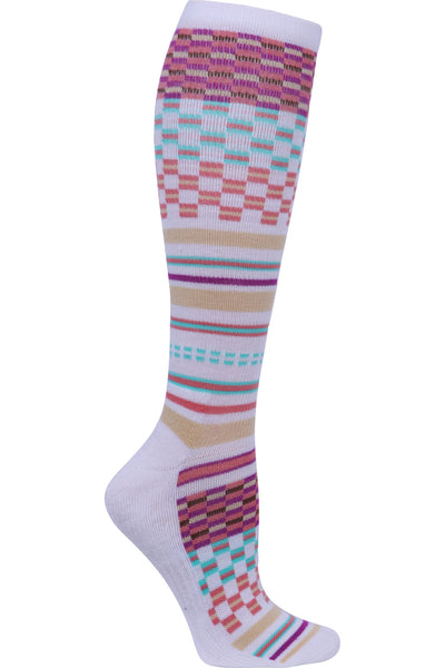 Cherokee Lxsupport Compression Socks Mellow