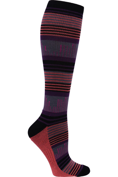 Cherokee Lxsupport Compression Socks Sleek