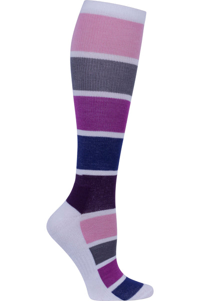Cherokee Lxsupport Compression Socks Tender