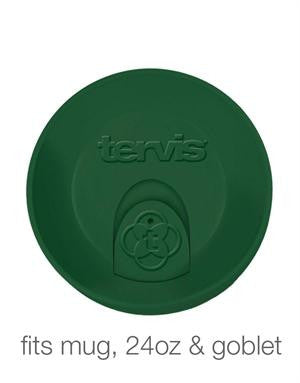 Tervis Lids - Parker's Clothing & Gifts