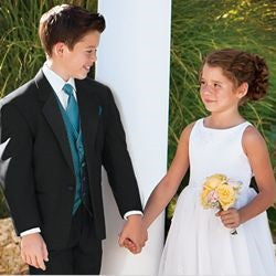 JFW Ring Bearer Collection - Parker's Clothing & Gifts