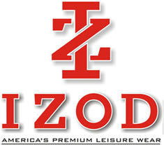 Shirts by Izod - Parker's Clothing & Gifts