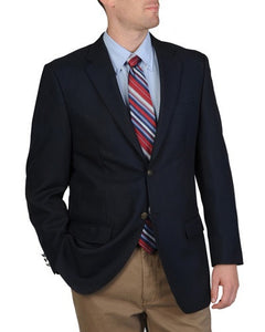 Blazer Microfiber - Parker's Clothing & Gifts
