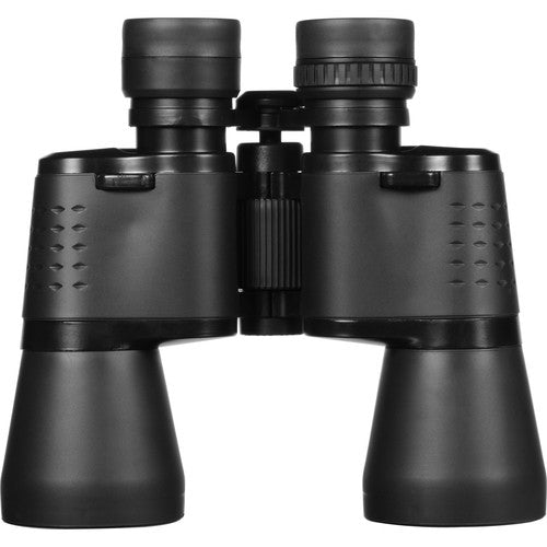 TASCO 170150 10x 50 Essentials Binoculars