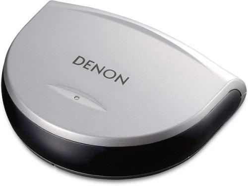 Denon RC-7001RCI RF/IR Remote Base Station for the RC-7000CI