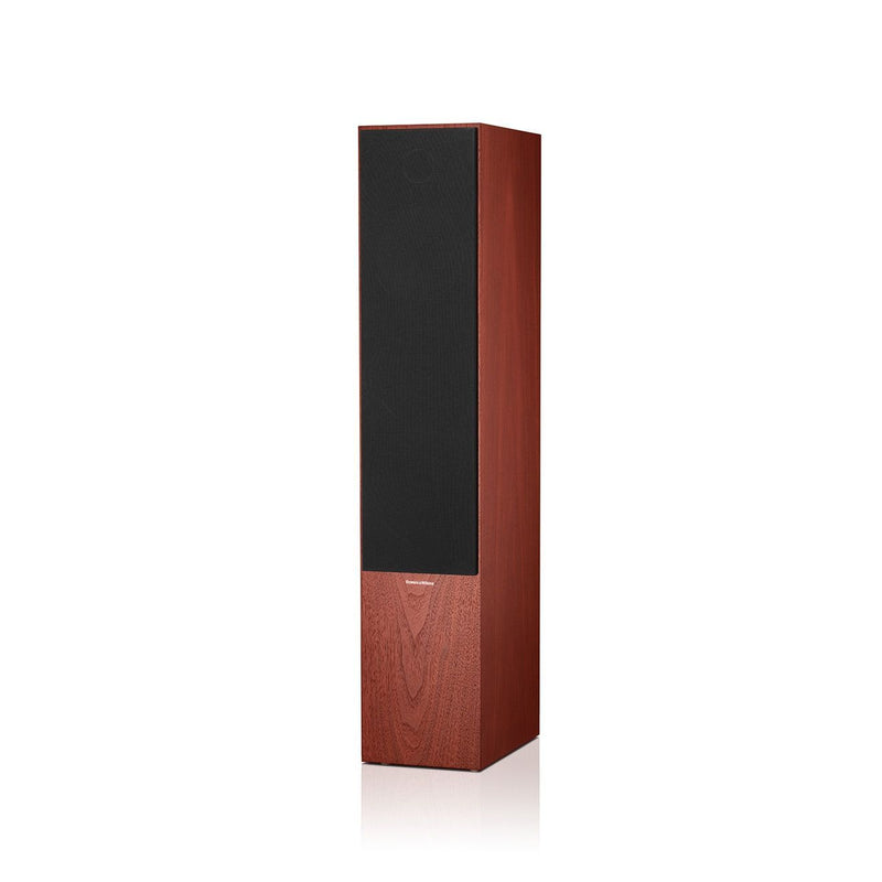 Bowers & Wilkins 703 s2 Floorstanding Speakers (PAIR)