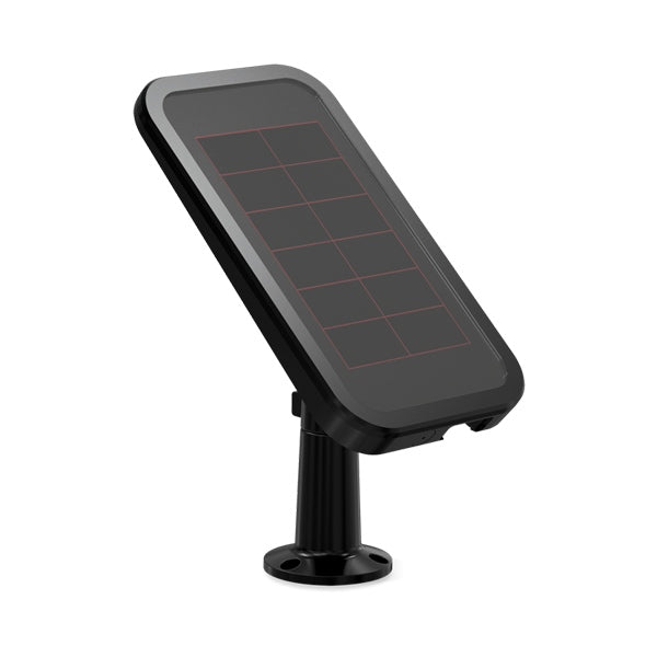 ARLO Solar Panel Designed for Arlo Pro & Arlo Go