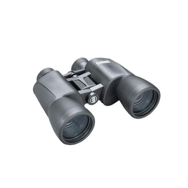 BUSHNELL 10x 50 Powerview Prism Binoculars