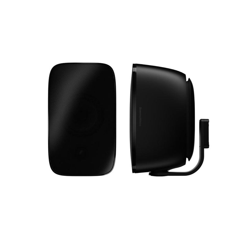Bowers & Wilkins AM-1 Weatherproof Outdoor Speakers