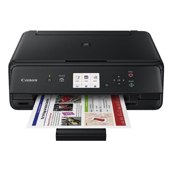 CANON Pixma Home all-in-one Printer