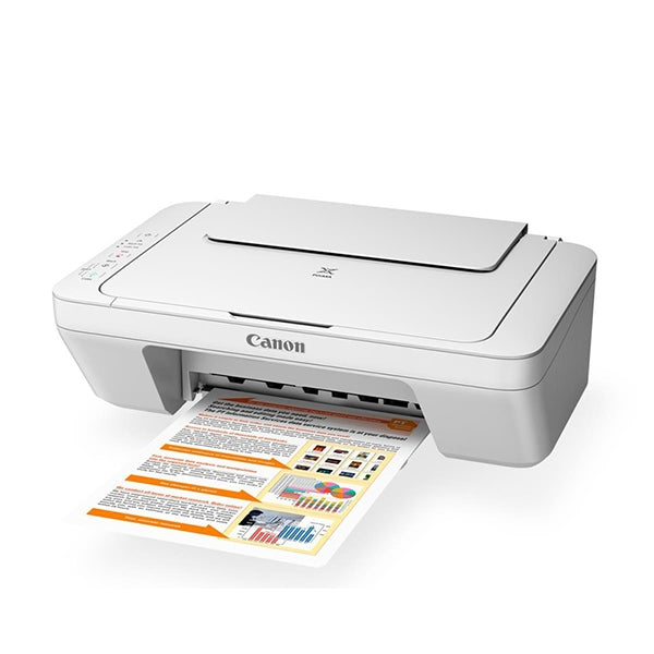 CANON Pixma MG2560 Multi Function Printer