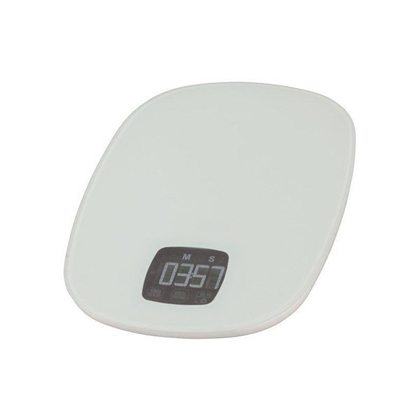 Electus QM7288 5kg Scales with Countdown Timer