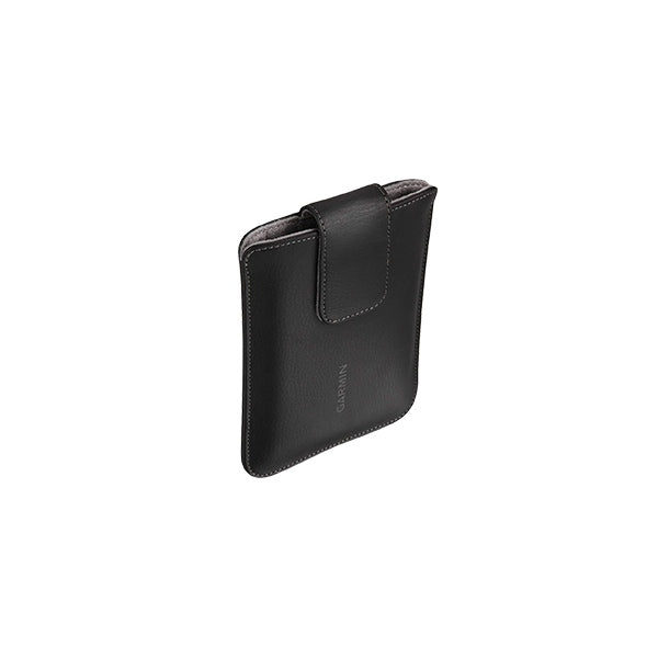 "GARMIN 010-12101-00 5"" and 6"" Universal Carrying Case"
