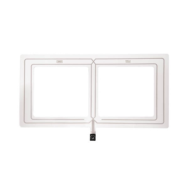GME AE5004 - On-Glass UHF Antenna 4.5 dBi