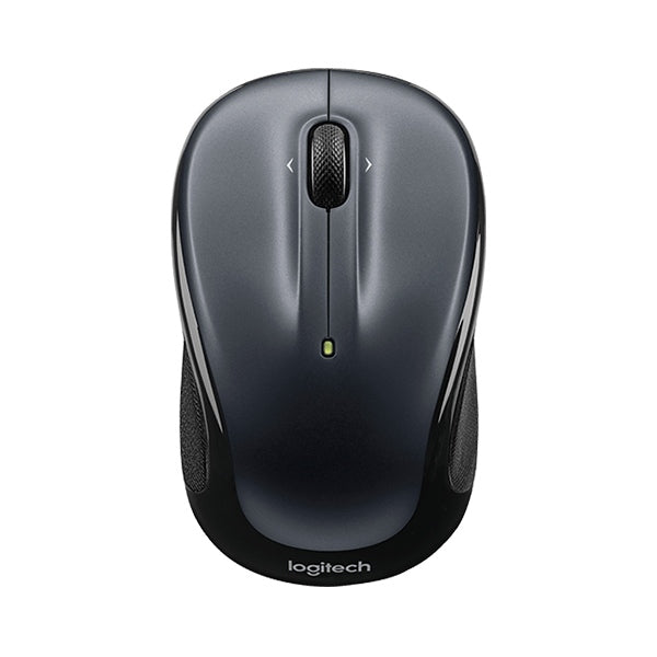 LOGITECH 910-002151 M325 Wireless Mouse