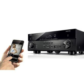 Yamaha Aventage RX-A660 MusicCast Bluetooth Receiver