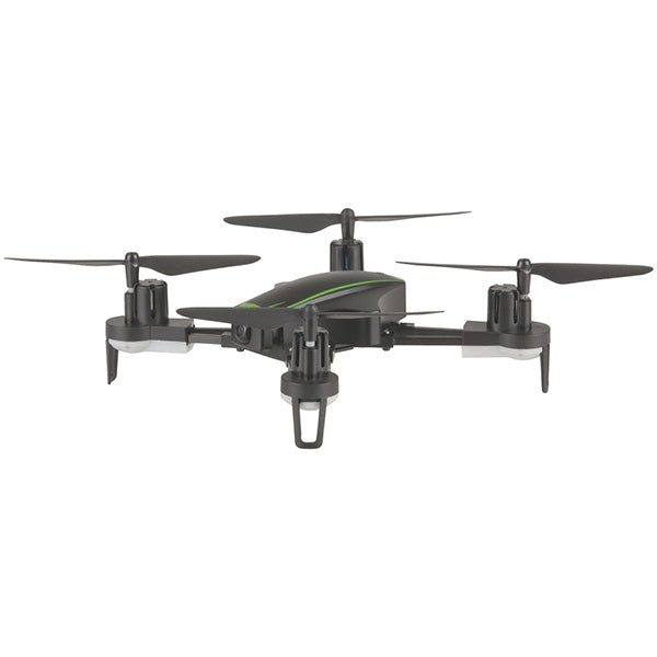 FPV Racing RC Quadcopter
