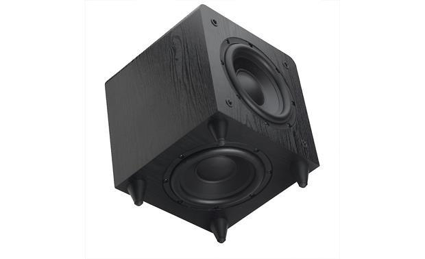 Sunfire SDS-8  Dynamic Series Dual 8' Compact Powered Subwoofer