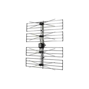 WISI UHF Phased Array Digital TV UHF Antenna