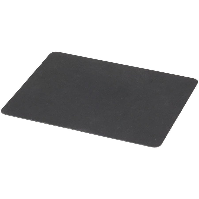 Mouse Pad 260x200mm Black