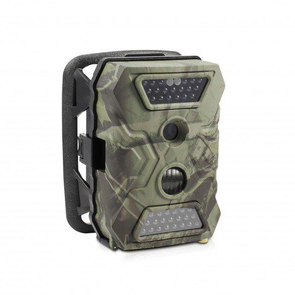 Swann 12MP Full HD Outback Camera SWVID-OBC140