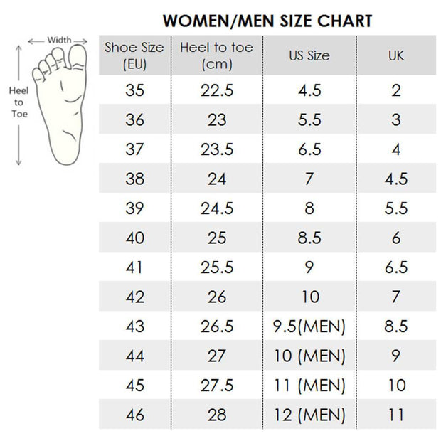 UIN Footwear Women Summertime Wanderment Canvas loafers