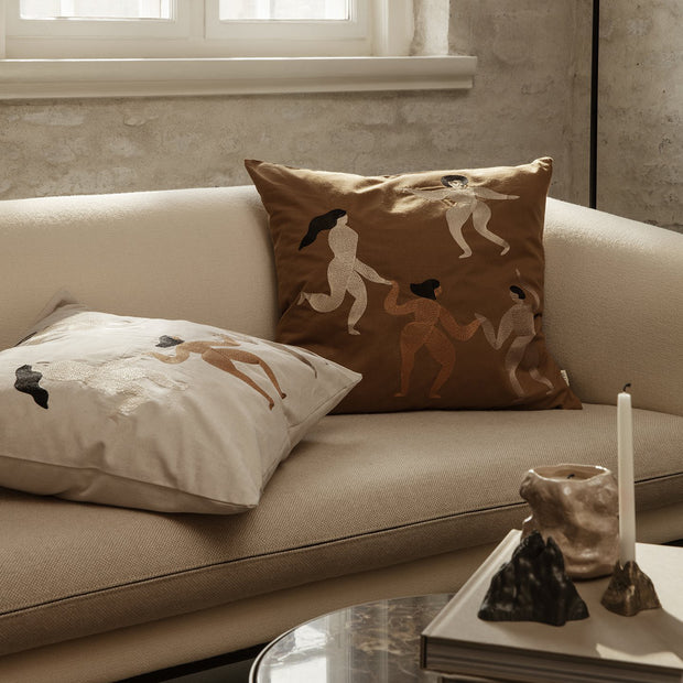 Free Cushion - Sugar Kelp